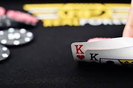 Poker-Card-ok