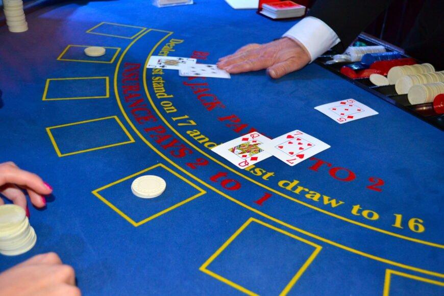 black-jack-blackjack-cards-ok