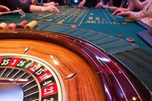 Bizarre Gambling Laws
