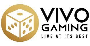 Vivo Gaming Live Dragon Tiger