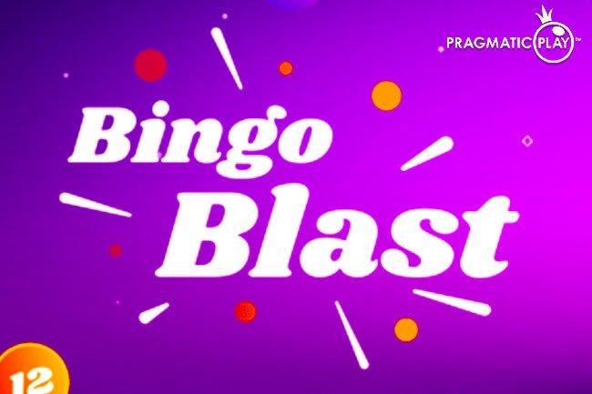 Bingo Blast