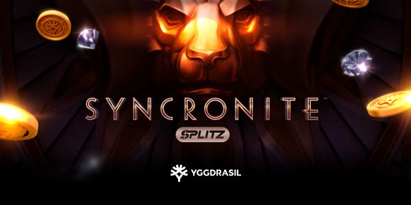 Syncronite Slot