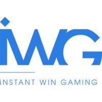 Instant Win Gaming - IWG