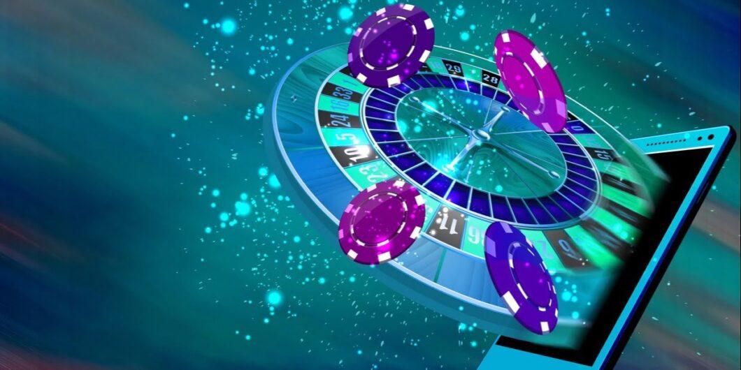 mobile casinos 2021