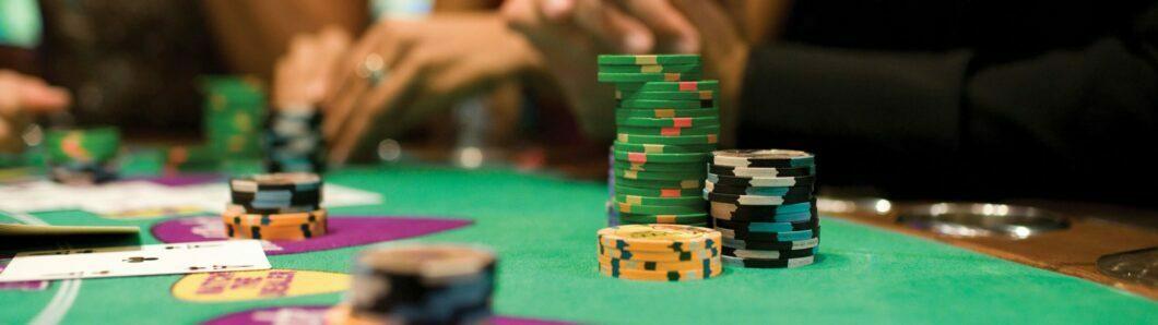 poker players casino