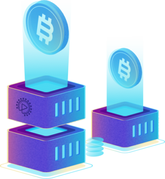 Bitcoins at Online Casinos