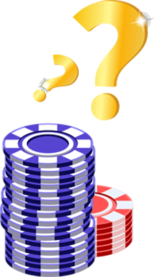 Calculate Wagering Requirement