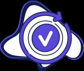 Ecopayz Verification