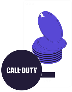 Free Bets on Call of Duty
