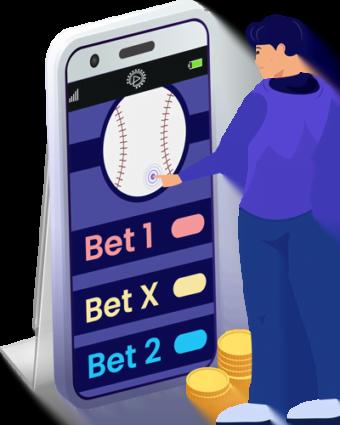 Mobile-Tablet-VR Casinos