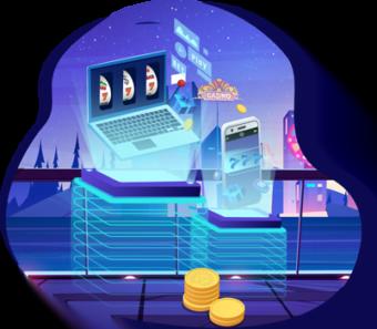 New Slot Sites