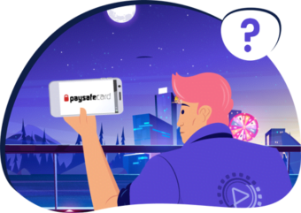 Paysafecard-What is it