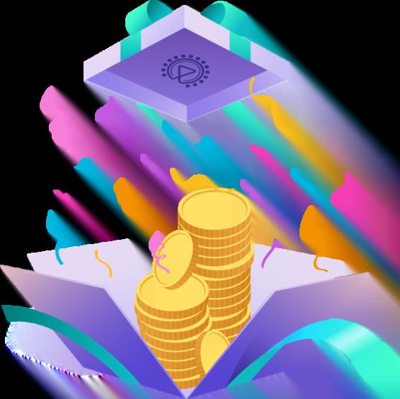 Turn Bonus into Real Money