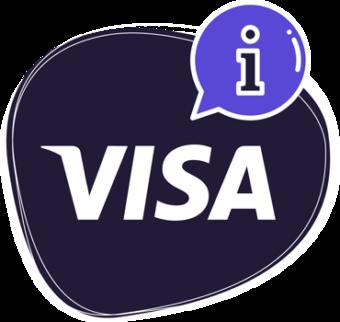 Visa How it Works