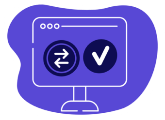 Visa Secure Transfers