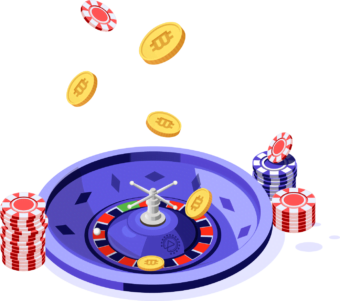 What are Bitcoin Casinos
