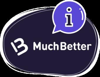 What is Muchbetter
