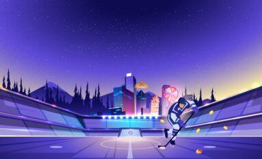 ice-hockey-hero-image