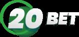 20bet-casino-logo