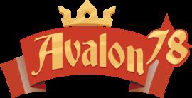 avalon78-casino-logo-transparent