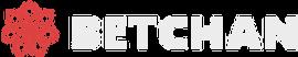 betchan-casino-logo-transparent