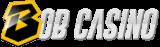 bob-casino-logo-transparent