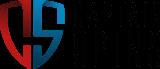 captainspins-logo-transparent