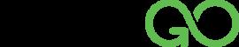 casigo-logo-transparent