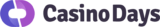 casinodays-logo-transparent
