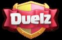 duelz-casino-logo-transparent