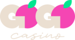 gogocasino-logo-transparent