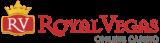 royalvegas-logo-transparent