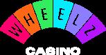 wheelz-casino-logo-transparent