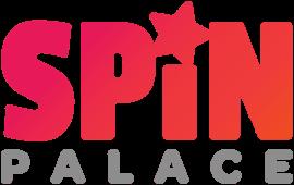 Spinpalace-casino-logo