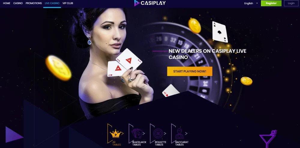 casiplay-casino-banner