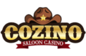 cozino-casino-logo
