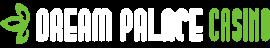 dreampalace-casino-logo