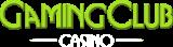 gaming-club-casino-logo