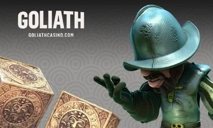 goliath-casino-banner
