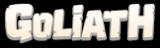 goliath-casino-logo