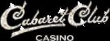 light-cabaret-club-logo
