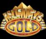 mummysgold-casino-logo