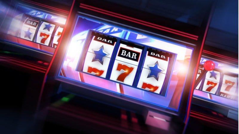 slots casino canada