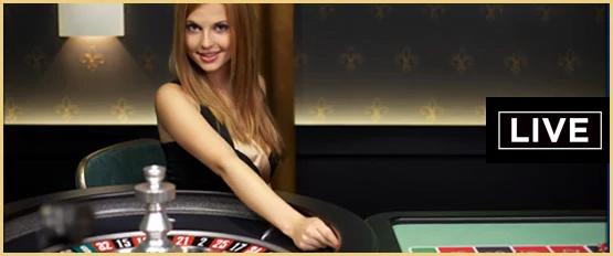 playgrand-casino-banner