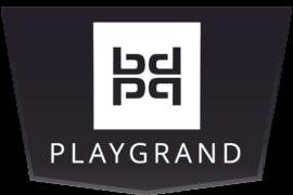 playgrand-casino-logo