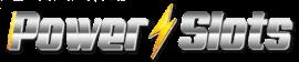 powerslots-casino-logo