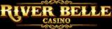 river-belle-casino-logo