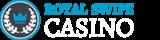 royal-swipe-casino-logo