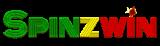 spinzwin-casino-logo