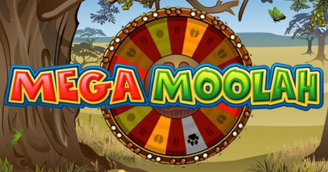 Mega Moolah jackpot winners
